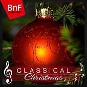 Play & Download Christmas Classical by Various Artists | Napster