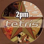 Play & Download Tetris by 2pm | Napster