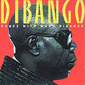 Dance with Manu Dibango by Manu Dibango