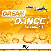 Play & Download Fly by Dream Dance Alliance | Napster