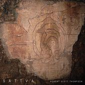 Play & Download Sattva by Robert Scott Thompson | Napster