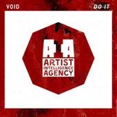 Do It - Single by Void