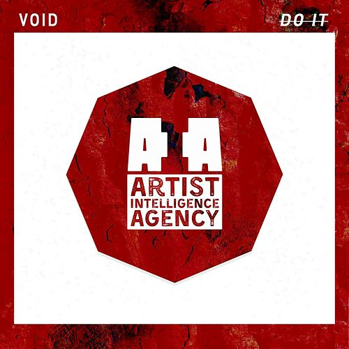 Play & Download Do It - Single by Void | Napster