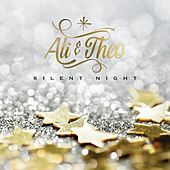 Play & Download Silent Night by Ali | Napster