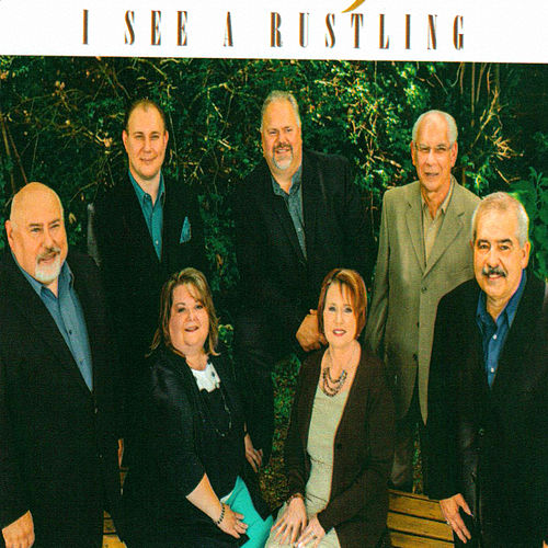 Play & Download I See a Rustling by Matchless Grace | Napster