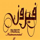 Fairuz Instrumental 2 by Fairouz