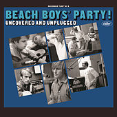 Play & Download The Beach Boys' Party! Uncovered And Unplugged by The Beach Boys | Napster