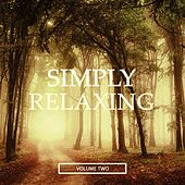 Play & Download Simply Relaxing, Vol. 2 (Awesome Ambient & Chill Out Tunes) by Various Artists | Napster