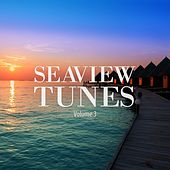 Seaview Tunes, Vol. 3 (Sun Floating Beats) by Various Artists