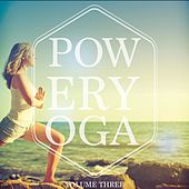 Power Yoga, Vol. 3 (Relaxation & Meditation Music) by Various Artists