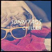 Play & Download Sonntags Chiller, Vol. 2 (Finest Downbeat & Chill House Music) by Various Artists | Napster