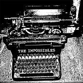 Play & Download Girl From A Second Hand Shop by The  Impossibles | Napster