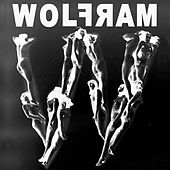 Play & Download United 707 EP2 by Wolfram | Napster
