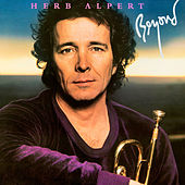 Beyond by Herb Alpert