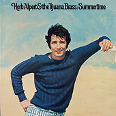 Summertime by Herb Alpert