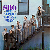 S.R.O. by Herb Alpert