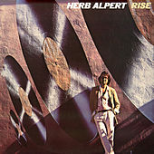 Rise by Herb Alpert