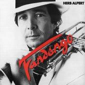 Play & Download Fandango by Herb Alpert | Napster