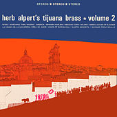 Vol. 2 by Herb Alpert