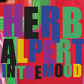 In The Mood by Herb Alpert