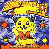 Bimbo Dance One by Various Artists
