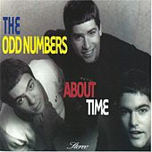 About Time by The Odd Numbers
