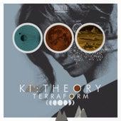Terraform by Ki:Theory