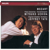 Play & Download Mozart: Piano Concertos by Mitsuko Uchida | Napster