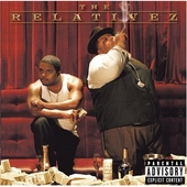 Money Respect Money by The Relativez
