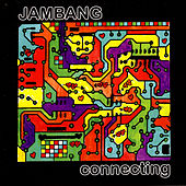 Connecting by Jambang