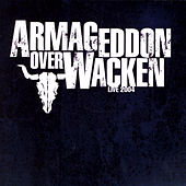Play & Download Armageddon Over Wacken - Live 2004 by Various Artists | Napster
