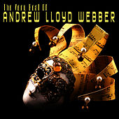The Very Best Of Andrew Lloyd Webber by The New Musical Cast