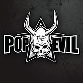 Play & Download Hero by Pop Evil | Napster