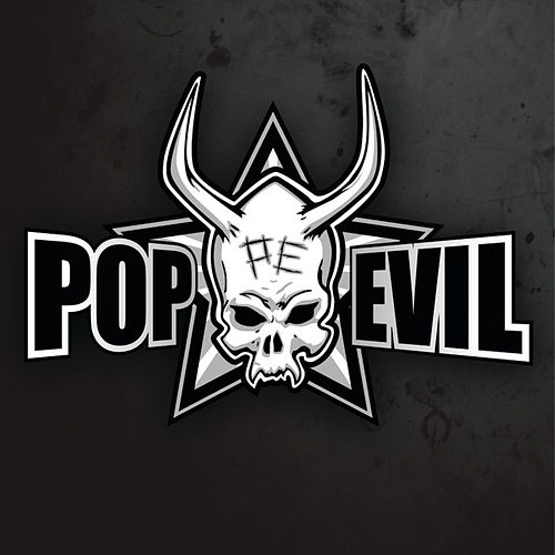 Hero by Pop Evil