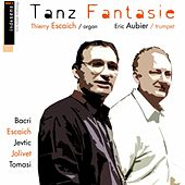 Tanz Fantasie by Various Artists