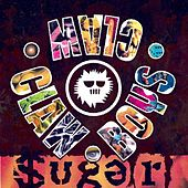 Sugar by Claw Boys Claw
