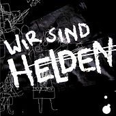 Play & Download iTunes Foreign Exchange # 1 by Wir Sind Helden | Napster