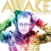 Awake by Sam Hozdulick