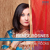 Play & Download Written in the Rocks by Renee Rosnes | Napster