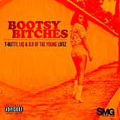 Play & Download Bootsy Bitches by T-Nutty | Napster