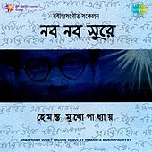 Naba Naba Sure by Hemanta Mukhopadhyay