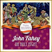 Happy Holidays: Oh Holy Night by Various Artists