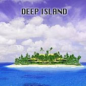 Deep Island by Haunted House