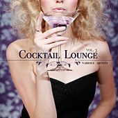 Play & Download Cocktail Lounge, Vol. 3 by Various Artists | Napster