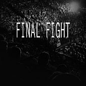 Play & Download Final Fight by Frank Vignola | Napster