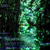 Play & Download Water Forest by Klartraum | Napster