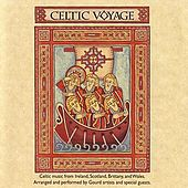Play & Download Celtic Voyage by Various Artists | Napster