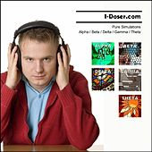Play & Download Pure Simulations 1 by I-Doser.com | Napster