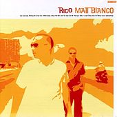 Play & Download Rico by Matt Bianco | Napster