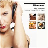 Play & Download Sexual Simulations 1 by I-Doser.com | Napster